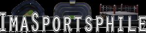 sprtsphile45-logo