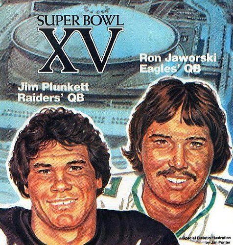 Dick vermeil playoff images