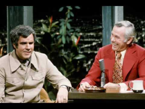 Comedy Rich Little 100 Impersonations In 3 Min Bob Anderson Impressionist Johnny Dark