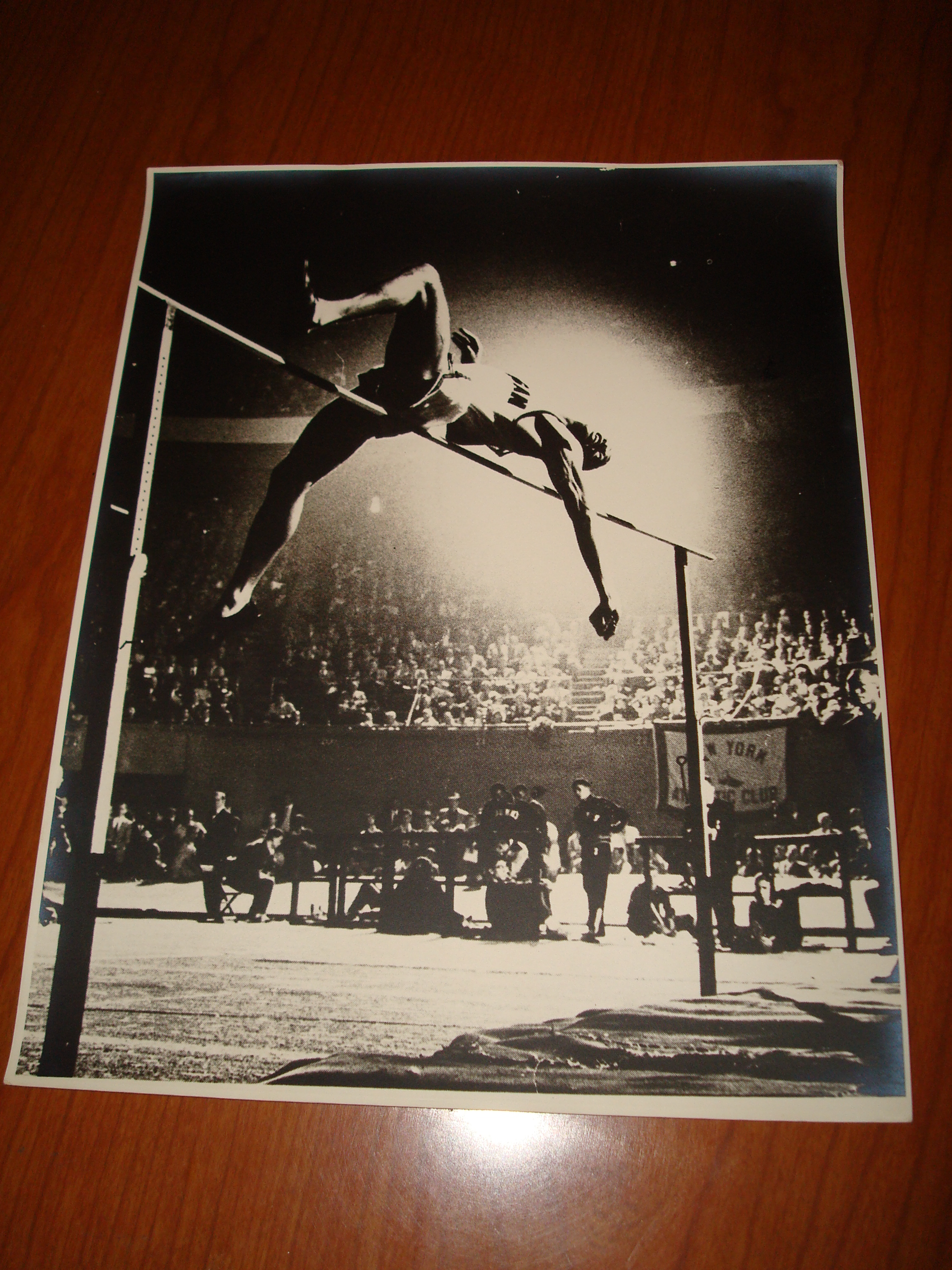 Photo of Olympic Games Original Pictures