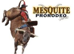 Photo of Highlights of the 1978 Mesquite Rodeo Championship