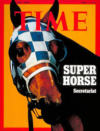 Photo of Bob Costas Features The Career Of Secretariat – Horse Racing's Biggest Hero