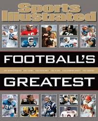 Photo of NFL Highlights Best Ever Teams – Cowboys, Packers, Raiders, Dolphins & Steelers
