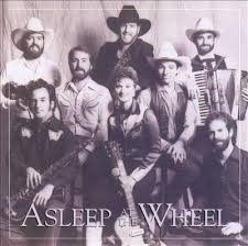 Photo of Asleep at the Wheel Live At Austin City Limits Sing Jango Reinhardt Swing Tunes