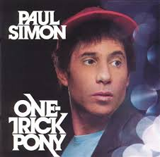 Photo of Paul Simon Sings Me And Julio Down By The School Yard & Still Crazy After All These Years & I'm Your Ace In The Hole
