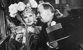 Photo of Comedy At The Movies – W C Fields and Mae West imasportsphile