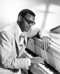 Photo of Ray Charles – You Don't Know Me & I'm Still a Fool For You & I Can't Stop Loving You