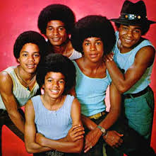 Photo of Jackson 5 sing Want You Back & Where There Is Love & Michael Jackson sings Billy Jean