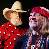 Photo of Best of Austin City Limits – Charlie Daniels Band & Gatlin Brothers & Willie Nelson & Ray Charles