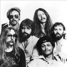 Photo of The Doobie Brothers Farewell Concert with Listen To The Music & You've Got a Hold on Me & You Belong to Me