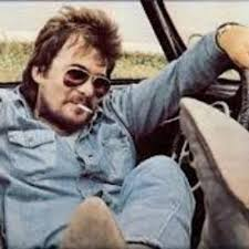 Photo of John Prine – Hello In There, Hello & Bottomless Lake & Your Chain of Sorrow