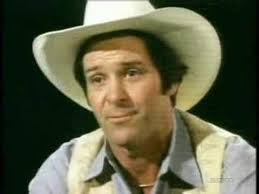 Photo of The NFL Dallas Cowboys Real Cowboy In The Story of Walt Garrison