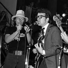 Photo of Delbert McClinton sings You're Gonna Miss Me Some Day & Night Life & Linda Lu What You Gonna Do