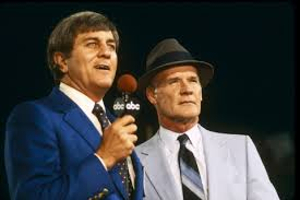 Photo of Highlights Of The 1966 Dallas Cowboys Led By Coach Tom Landry & QB Don Meredith