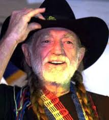 Photo of Willie Nelson Live At Austin City Limits Sings In My Mothers Eyes