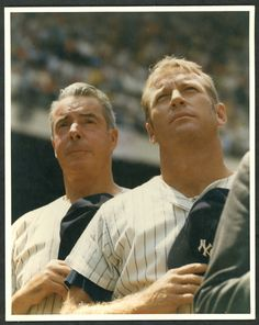 Photo of Bonne Daddy´s 1969 New York Yankees Baseball  Card Collection  Pieces
