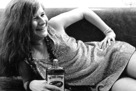 Photo of Rock Photography – Lisa Laws On Janis Joplin & Baron Wolmon On Rolling Stones Magazine