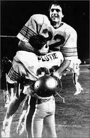 Photo of 1984 Sports Illustrated Sportman Of The Year Prt 1 – Host Merlin Olsen