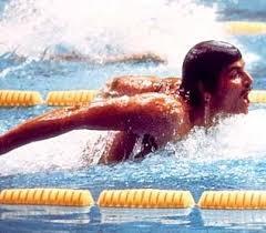 Photo of Olympics – 1972 Munich – Mens Swimming – USA Mark Spitz Part 2