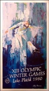 leroy-neiman-new-vintage-poster-xiii-olympic-winter-games-lake-placid-1980-figure-ice-skating_7191765