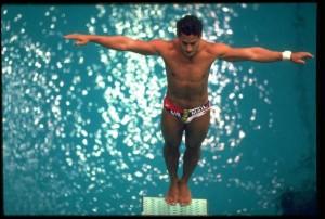 louganis-usa-springboard-diving
