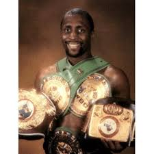 Photo of Boxing – 10 Rnd Middleweight Bout – Thomas Hearns VS Jeff McCracken