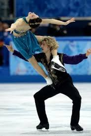 Photo of Olympics – 1980 Lake Placid – Figure Skating & Ice Dancing