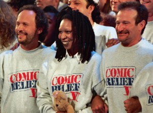 rs_560x415-140812134203-1024-billy-whoopi-robin-williams-comic-relief.ls.81214