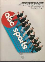 Photo of Special – 1987 NBC Sports – Year In Review – Part 1