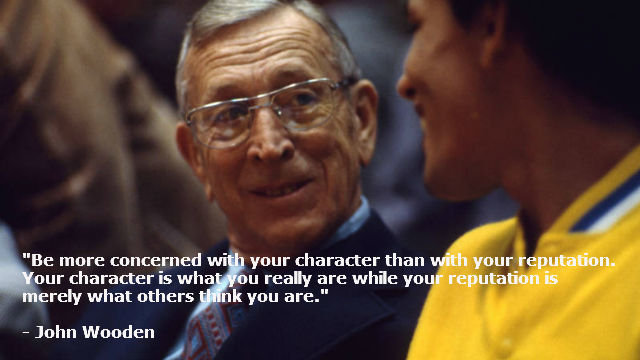Photo of NCAAM – Special – UCLA Coach John Wooten – Tribute To A Legend – 1964 To 1970
