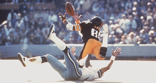 Photo of NFL – NBC Preview – Super Bowl XIII – Cowboys VS Steelers – Defensive Lines OR
