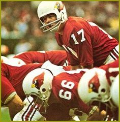 Photo of NFL – Highlights – 1979 Game Of Week – St Louis Cardinals VS Pittsburgh Steelers