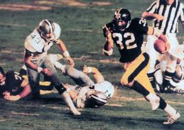 Photo of NFL – Preview – Super Bowl XIII – Cowboys VS Steelers – Ground Game & Linebackers