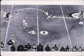 Photo of NFL – Special – There Is Magic In Football – Pittsburgh Steelers Immaculate Reception