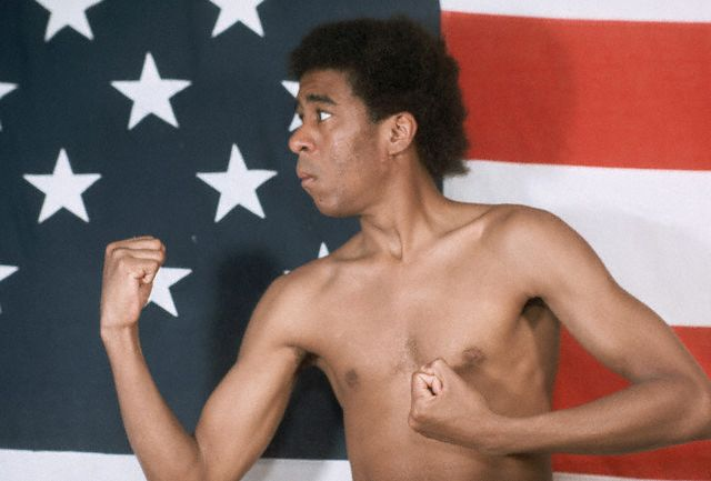 Photo of Comedy – Richard Pryor – On White People & The Brothers & Police After Shooting His Car