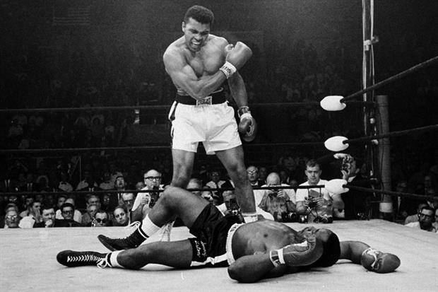 Photo of Boxing – Heavyweights – Remembering Ali Special – Part II – Clay & Liston Fight 1 & 2