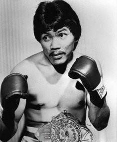 Photo of Boxing – Lightweight Bout – Rodolfo Gato Gonzalez VS Andy Ganigan