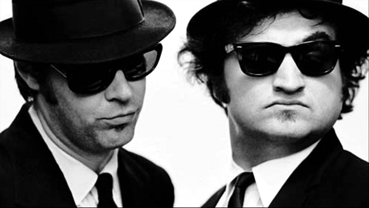 1300065-hd-the-blues-brothers-wp-for-pc.