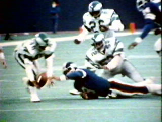 Photo of NFL – Highlights – 1979 This Is The NFL – Miracle At The Meadowlands
