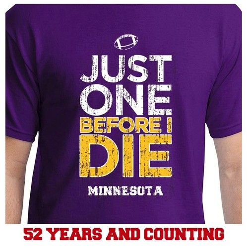 Photo of NFL – Super Bowl Super Memories – Minnesota Vikings