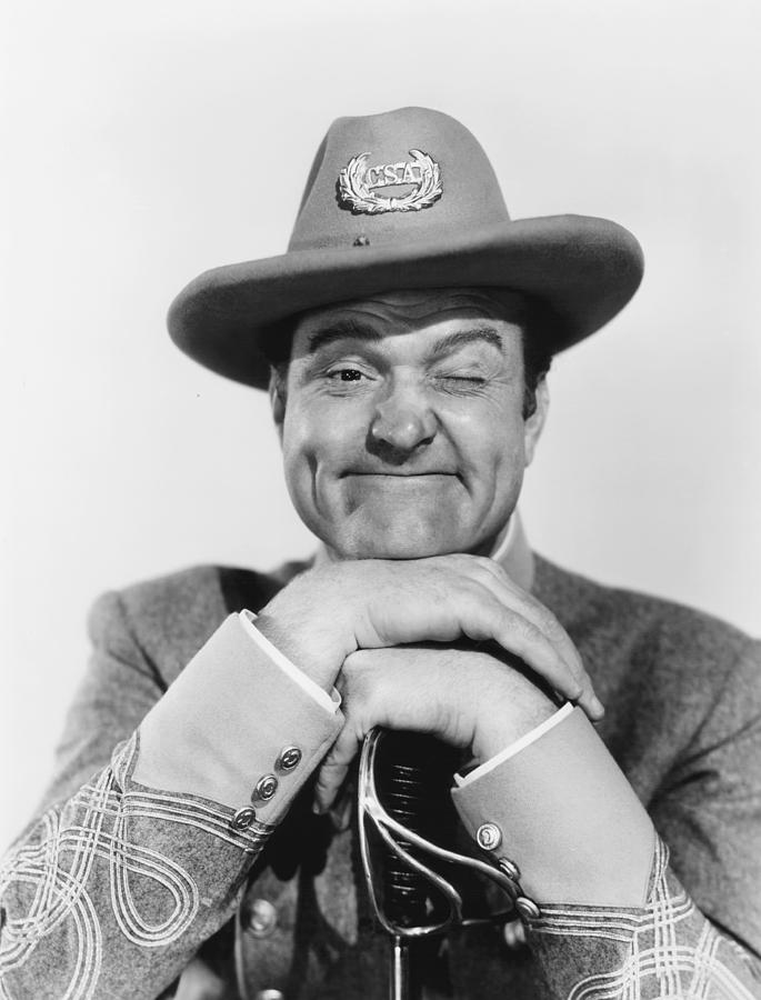 Photo of Comedy – Red Skelton – The Eiffel Tower & Freddie The Freeloader
