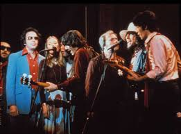 Photo of Music – Movie Special – The Last Waltz – The Band & Bob Dylan & Van Morrison & More