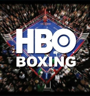 Photo of Boxing – 1982 – Special – Highlights Of Year – Barry Tompkins + Larry Merchant + Sugar Ray Leonard