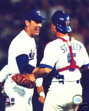 Photo of Special – 1981 – NBCs Sportsworld – Nolan Ryan 5th No Hitter & Tex Cobb Interview & MLB Hilites