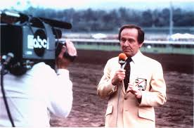 Photo of Special – 1970 To 1979 – The Decade Of Sports In Review – Host Jim McKay