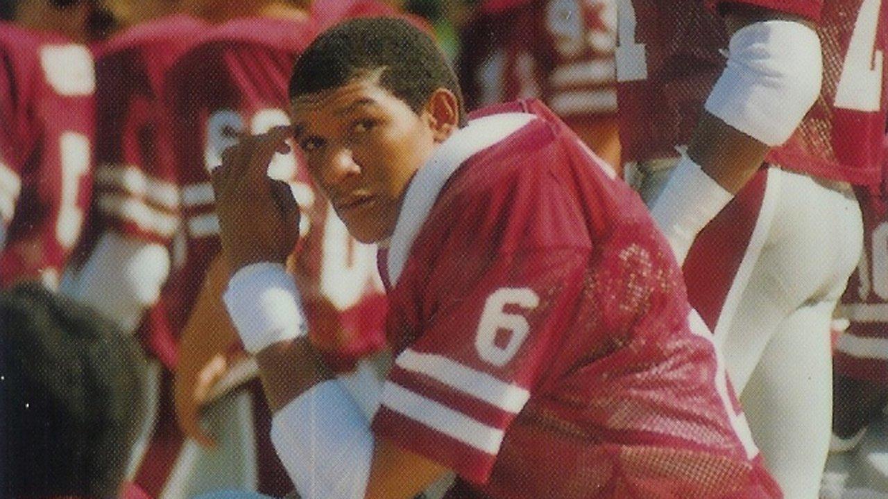 Photo of NCAA Football – 1986 – 50th Cotton Bowl – Auburn Tigers Vs Texas A && M Aggies – 2nd Thru 4th Qtrs
