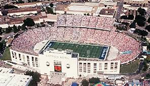 Photo of NCAA Football – 1987 – Special – Memories + & Highlights Of 50 Cotton Bowl Classics – Host Lindsay