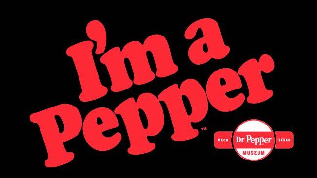 Photo of TV Ads – 1979 – Dr Pepper I'm A Pepper & RCA Video Recorder & H n R Block & Conan's Pizza