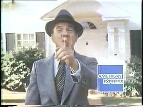 Photo of TV Ads – 1978 – Maxithins Feminine Pads + Avon + Tab Soda + American Express Travelers Checks