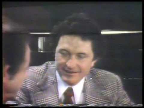 Photo of NCAAM Basketball – 1979 – NBC Game of Week – Texas Longhorns Vs USC Trojans – 1st Half